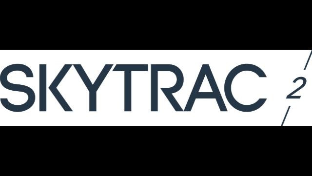 SKYTRAC Systems Ltd. logo