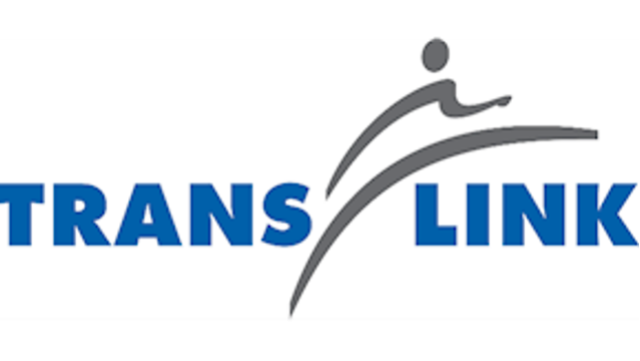TransLink (South Coast British Columbia Transportation Authority)